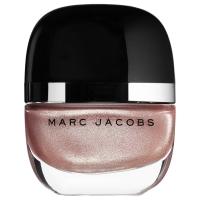 Marc Jacobs- Le Charm