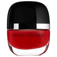 Marc Jacobs- Lola