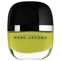 Marc Jacobs- Lux