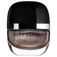 Marc Jacobs- Petra