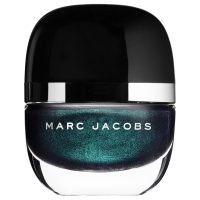 Marc Jacobs- Sally