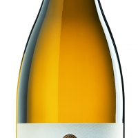 Monteverro_Chardonnay_2014 © Brechenmacher und Baumann for Monteverro