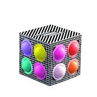 1190-sephora-06-cube-caps-bain-1