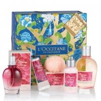 5900-peonia-e-fiori-di-ciliegio-inaspettata-primaveraloccitane-eau-de-toilette-gel-doccia-latte-di-bellezza-crema-mani-sapone-petali