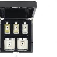 59500-jo-malone-tea-trousseau-preziose-colonie-e-candele-profumate