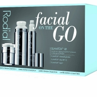 17095-euro-rodial-glamtox-on-the-go-kit