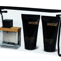 4000-dsquared2-he-wood-travel-kit