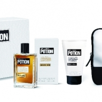 8000-dsquared2-potion-for-man-beauty-bag-set