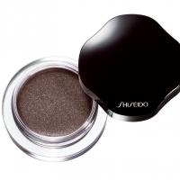 Shiseido ombretto br623