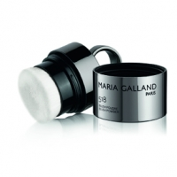 3600-maria-galland-518-blush-poudre-open