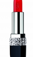 Rouge Dior Natale