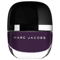 Marc Jacobs- Secret Love