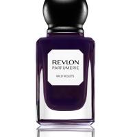 Clients Revlon