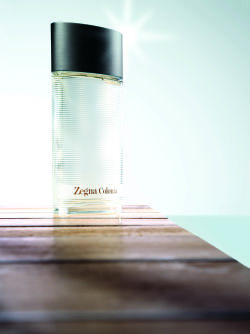 Packshot Zegna colonia100 ml_low