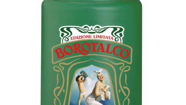 0634.12-BT-polvere-BARATTOLO-EDIZIONE LIMITATA-barattoli-IT-BOAR