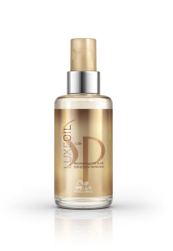 Luxe Oil System Professional Wella