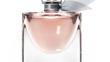 12 82,50 50 ml lancome La vie est belle PR visual 1bassa