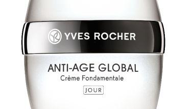 yves-24-95-rocher-crema-fondamentale-giorno