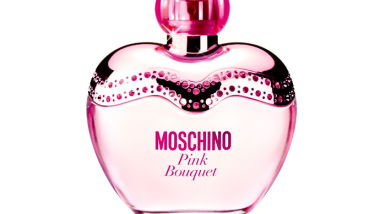 profumo-donna-moschino-pink-bouquet-30ml