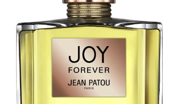 JOY FOREVER bottle