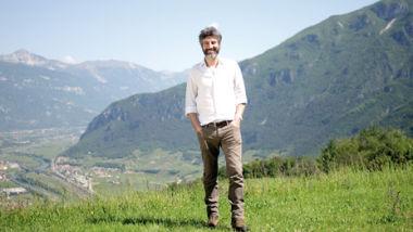 Martin Mainenti