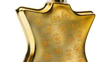 Bond No9 Signature Perfume