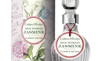 80453 Old World Jasmine Packshot LR