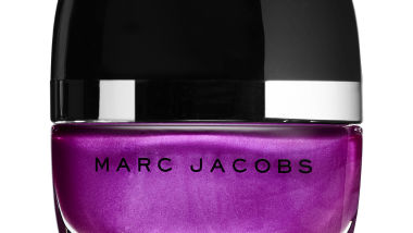 Marc Jacobs- Oui!