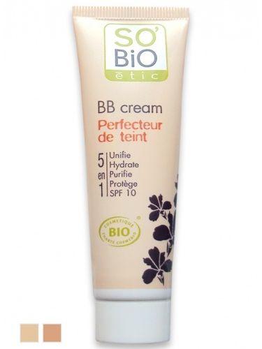 bb-cream-bio-5-en-1-perfecteur-de-teint-so-bio-etic