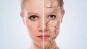 Conoscere la pelle del viso