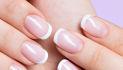 la salute delle unghie