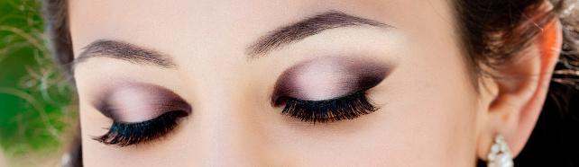 make-up-occhi-sposa-di-sera