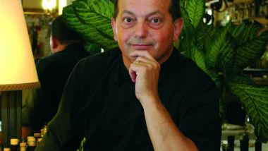 Lo chef Marco Dallabona2