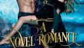 M.A.C. A Novel Romance-Make up autunno 2014