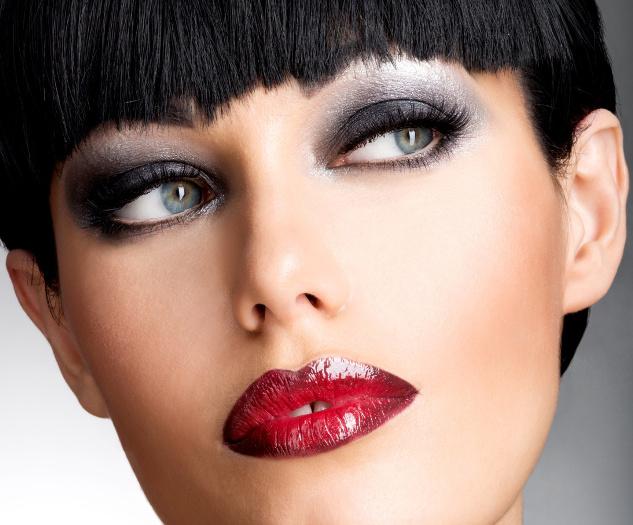 Make up per conquistare un uomo della Vergine