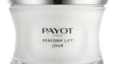 Payot perform_lift_jour
