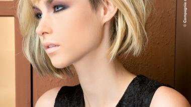 Io cambio di Sakvo Filetti long-bob-blonde
