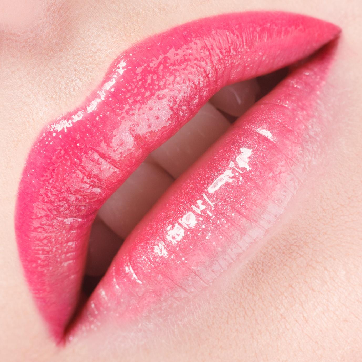 rossetto rosa