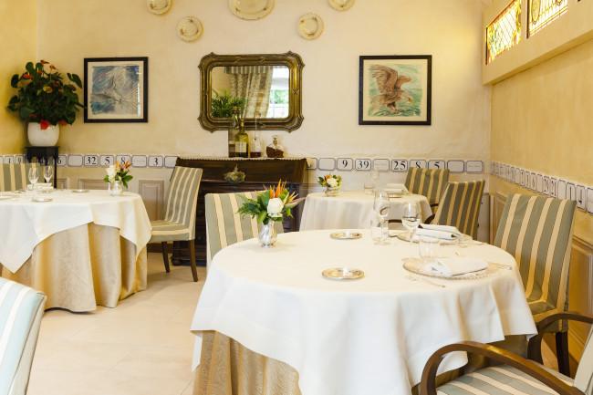 strada facendo cucina d'antan rivisitata ai tempi nostri - Ristorante La Cucina Modena