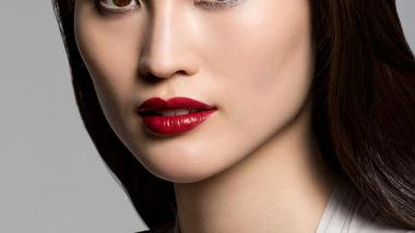 Shiseido Gorgeous Valentine