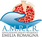 logo_amrer_malati_reumetici