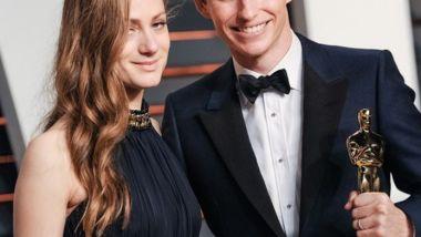 Notte degli Oscar 2015