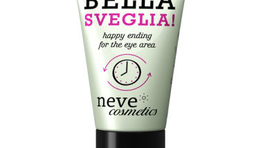 NeveCosmetics-BellaSveglia01