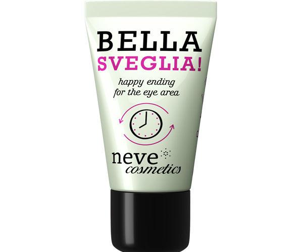 NeveCosmetics-BellaSveglia01