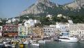 Capri_la costa