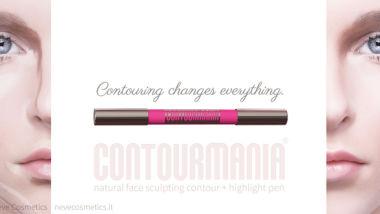 NeveCosmetics-CONTOURMANIA-Contouring-