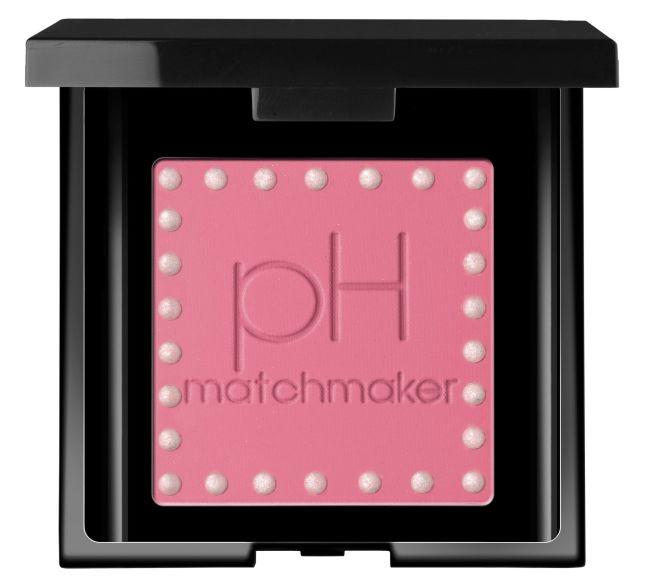 Phisycians-Formula-Matchmaker-pH-Powered-Blush.j