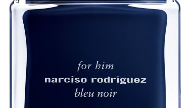 Narciso-for-him-bleu-noir.