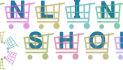 Shopping online 2Fotolia