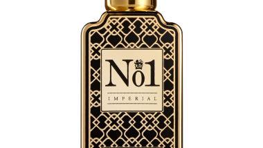 CliveChristian_No 1 Imperial Bottle(Calè)